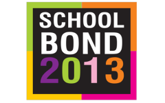 District officials ready for school bond election